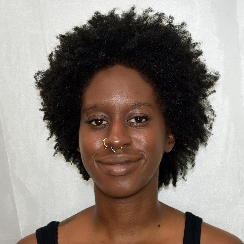 Custom Color Smashbox Studio Skin Foundation -- Full Face