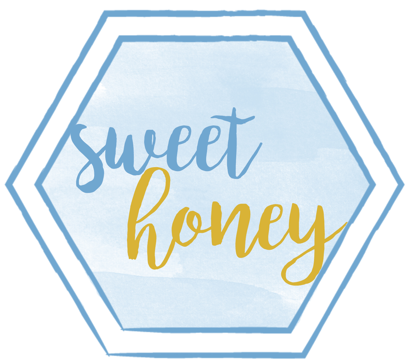 Sweet Honey Workshops