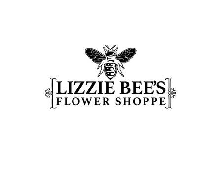 Lizzie Bee's Thumbnail logo.jpg