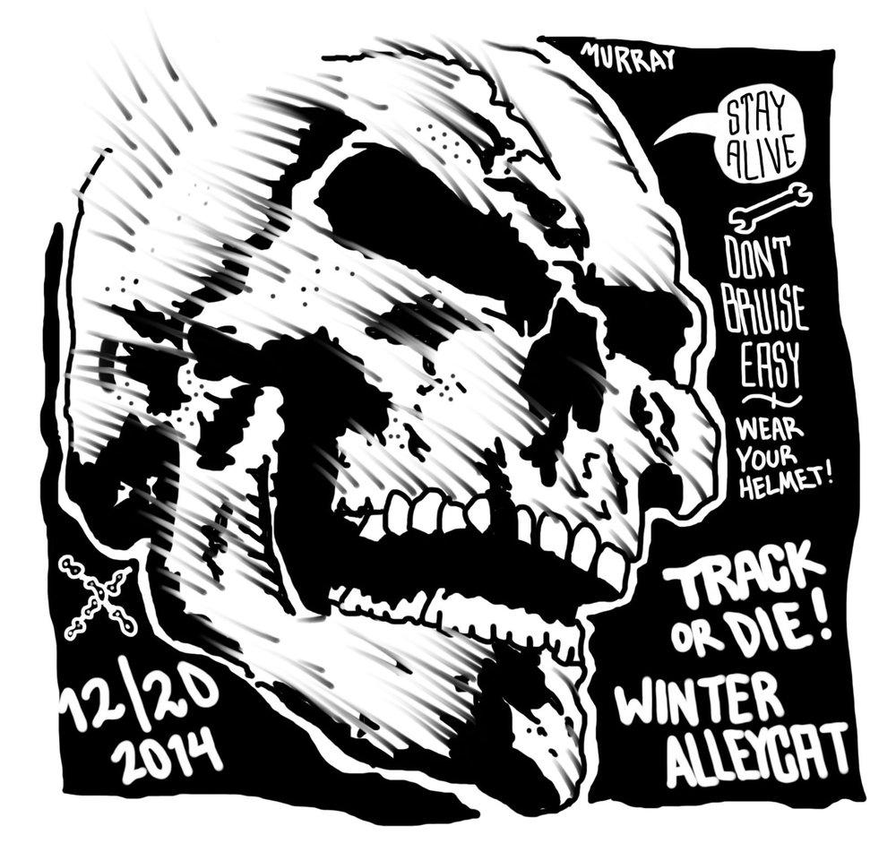 TOD - Winter2014 - instagram.jpg