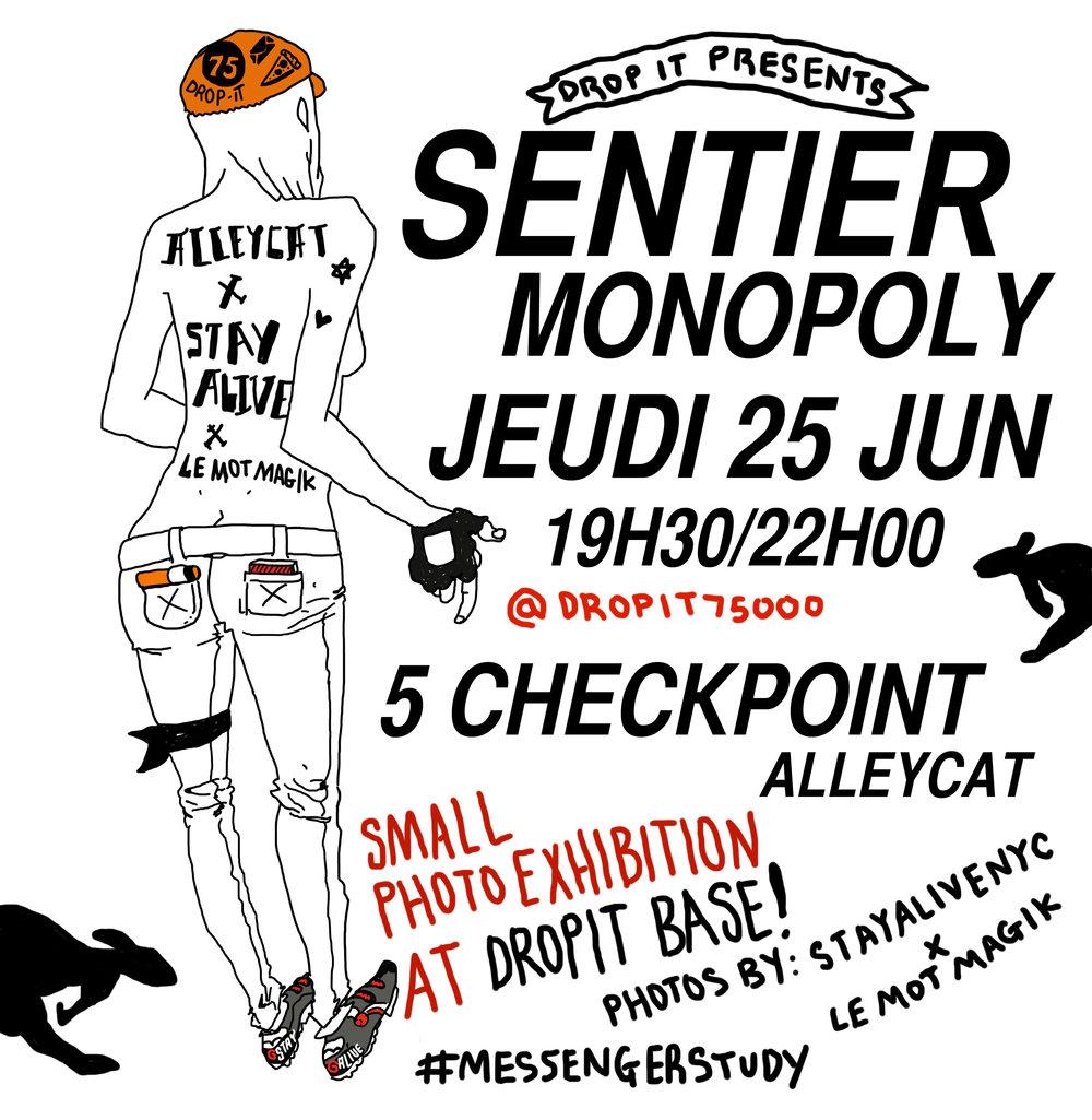 SENTIER MONOPOLY ALLEYCAT - PARIS.jpg