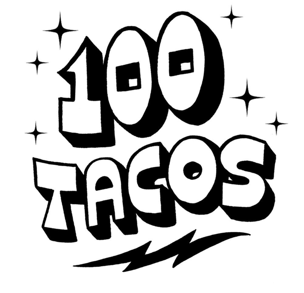 100 Tacos copy.jpg