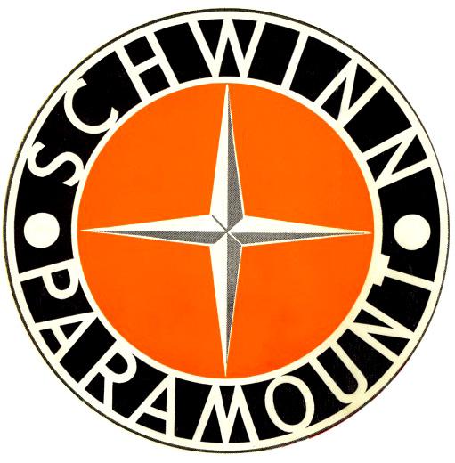 schwinn-paramount_logo_1.jpg