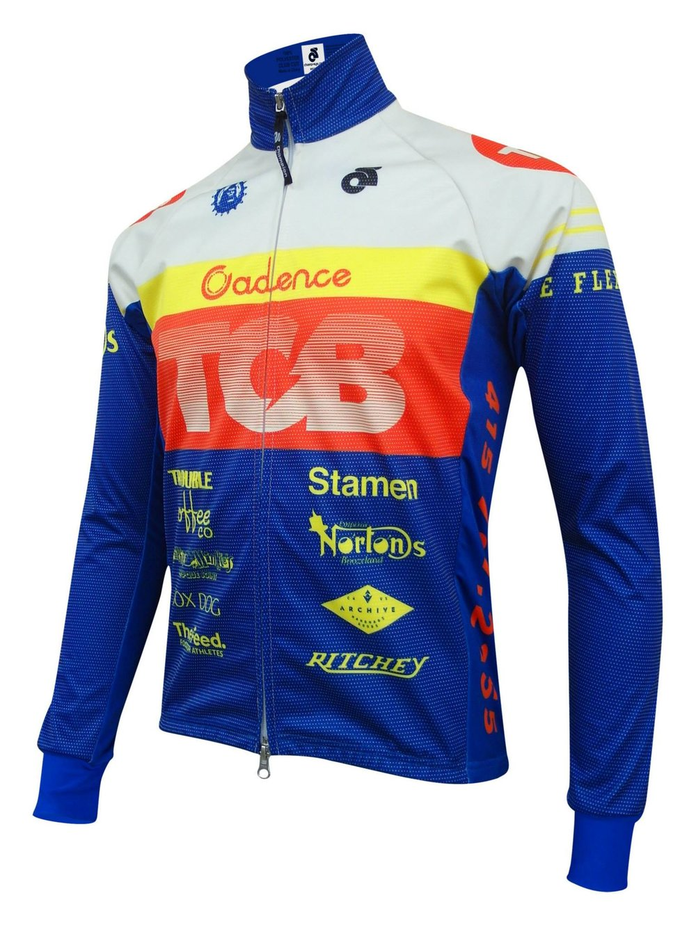 TCB Winter jacket.jpg