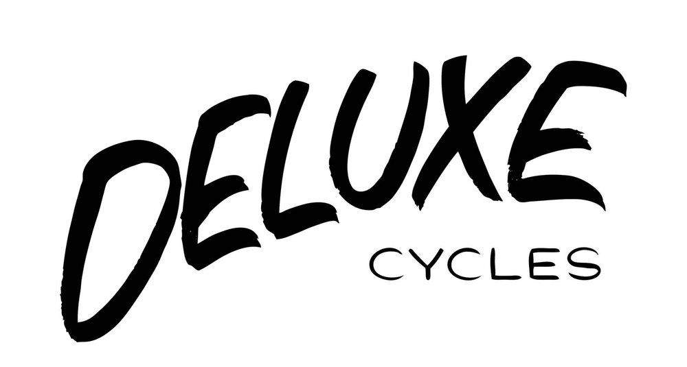 Deluxe Logo.jpeg