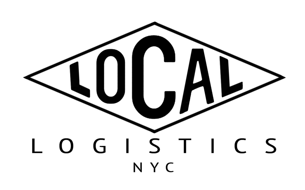 Local Logistics Logo.png