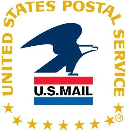 postal-logo-2.jpg