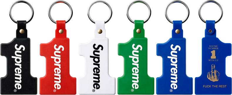Supreme 1 keychain.jpg