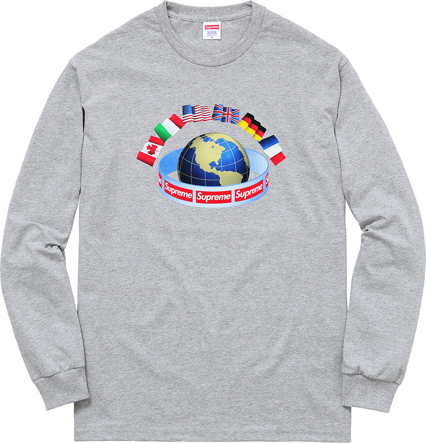 Supreme World Tee.jpg