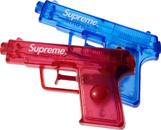 Supreme Pistol.jpg