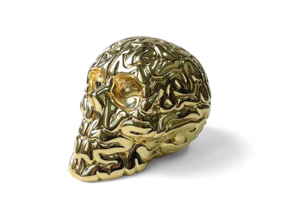 Gold Brain.jpg