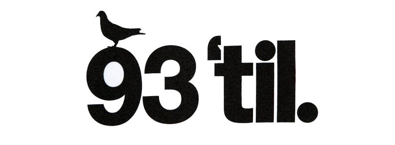 93 til.jpg