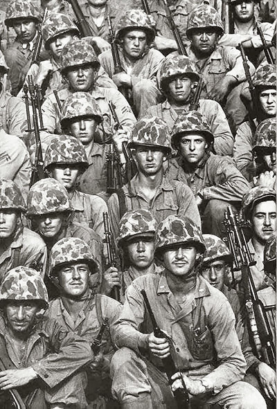 marine-rifle-platoon-korean-war.jpg
