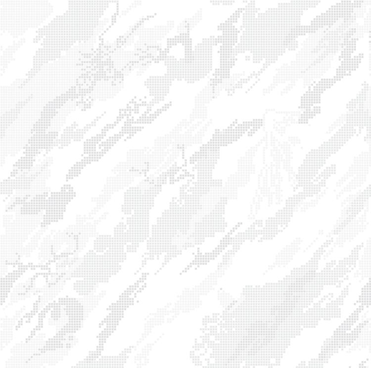 bg_web_pixel.png