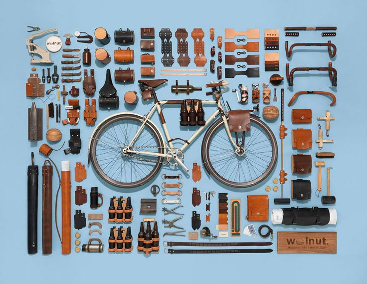 Bikes - Organized Neatly (1).jpg