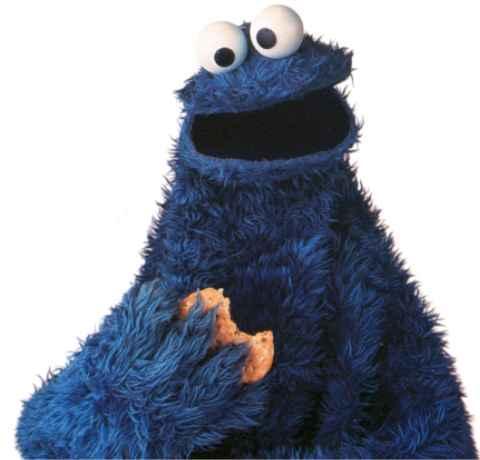 Cookie20Monster.jpg