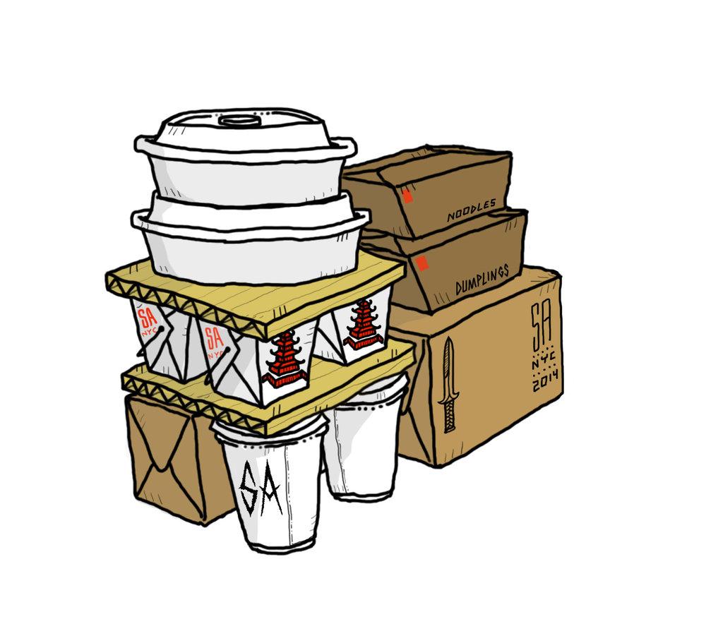 Food Delivery Illustration - Done.jpg