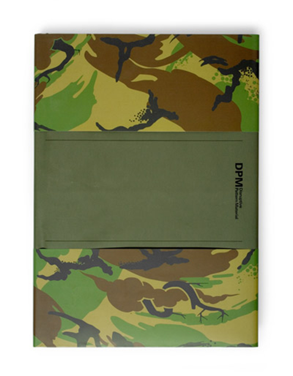 DPM Book.jpg