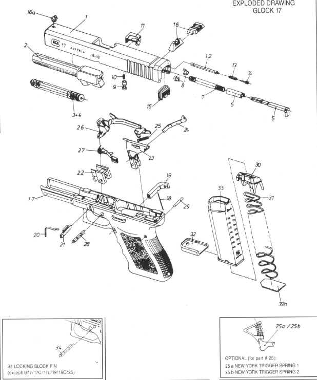 exploded_diagram-glock17.jpg