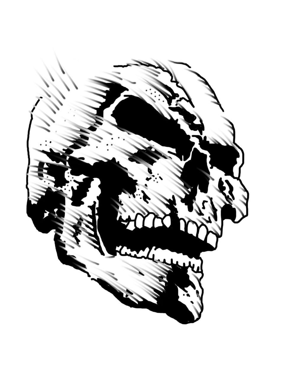 TOD - Skull.png