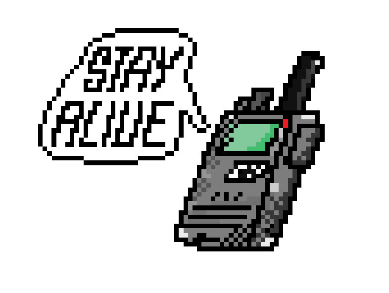 Pixel-Walkie Talkie-Create File.jpg
