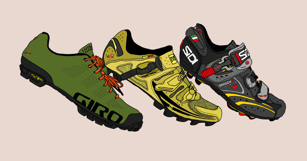 MTB Cycling Shoes.jpg