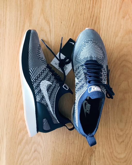 Nikes.JPG