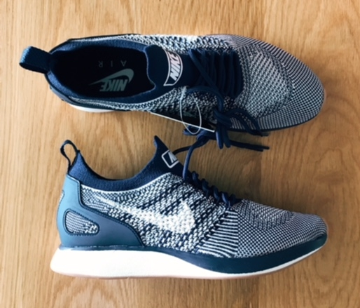 Nikes1.JPG