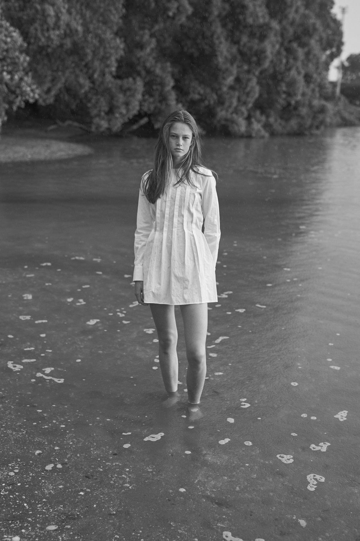 Clyne-Jess_0042.jpg
