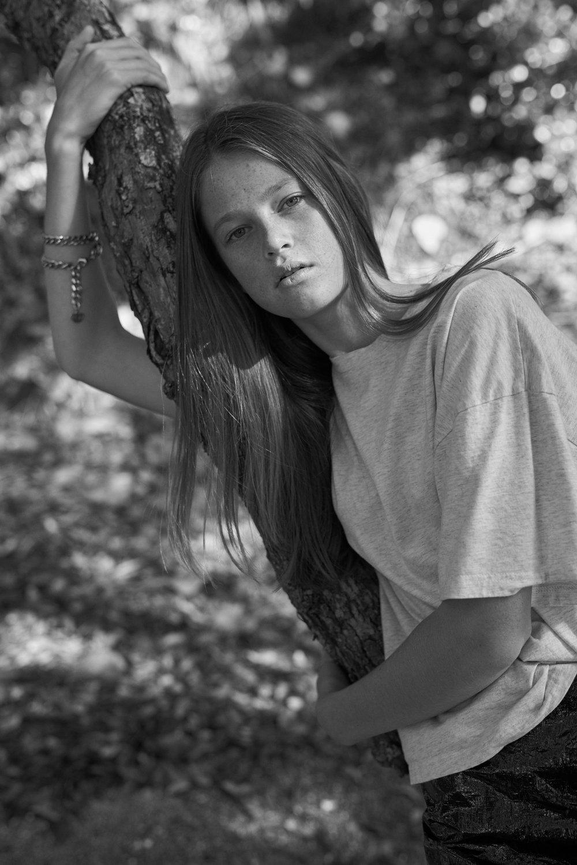 Clyne-Jess_0815.jpg