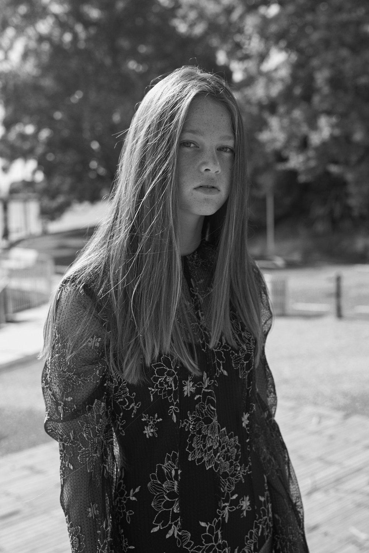 Clyne-Jess_0496.jpg