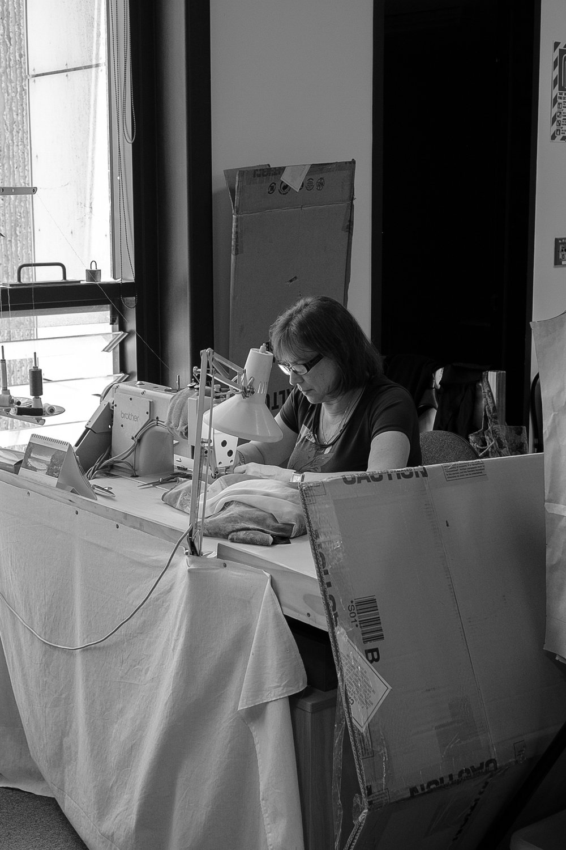Irina Kouzakova.jpg