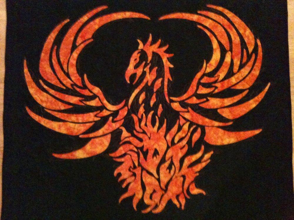 Flaming Phoenix.JPG