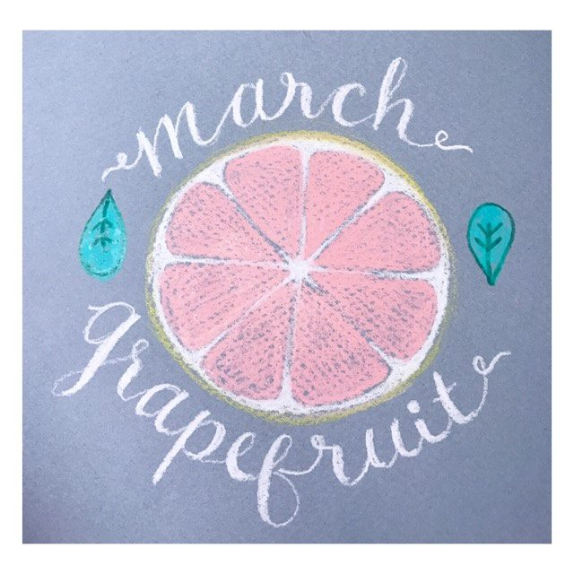March - Grapefruit.jpg