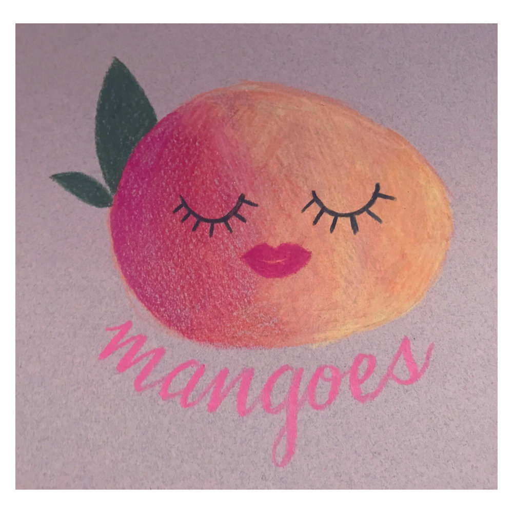 Mangoes from Katie.jpg