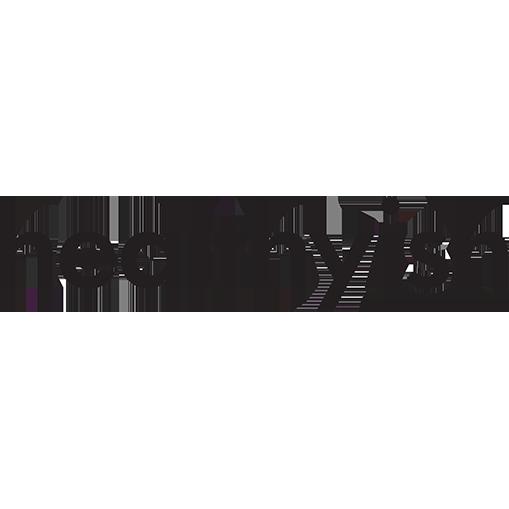 healthyish-logo@3x.png