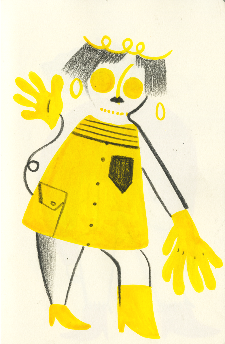 yellow girl.png