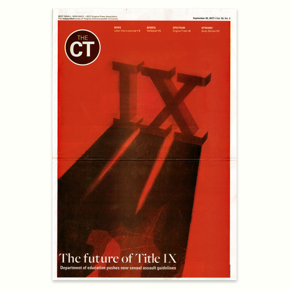 CT title9 cover square.png