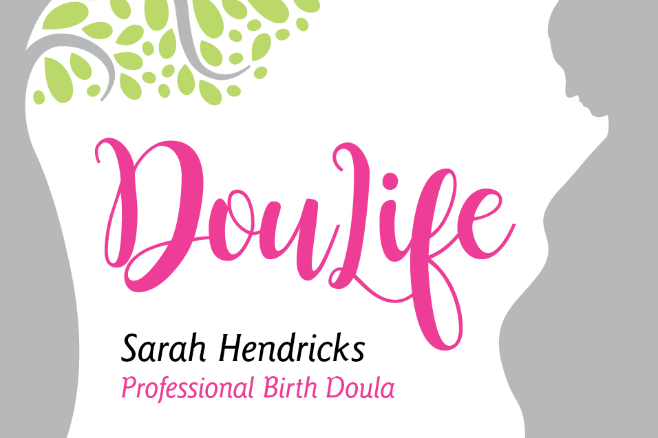 Doulife - Birth and Postpartum Doula in Richmond, VA.