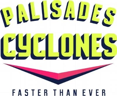 Palisades Cyclones Jersey logo - 2 copy.jpg
