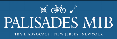 PalisadesMTB_logo_blue_rectangle_lg.png
