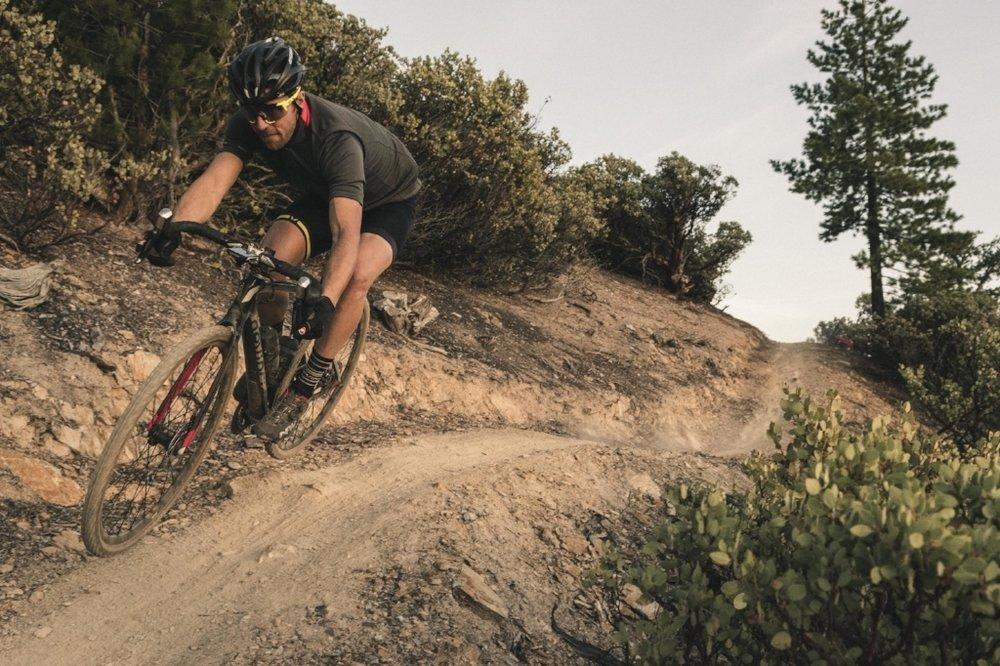 Devinci Hatchet, Gravel Bikes, All-road Bikes