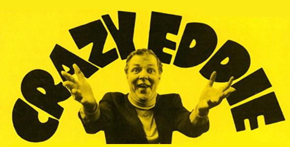 crazy Eddie 2.jpg