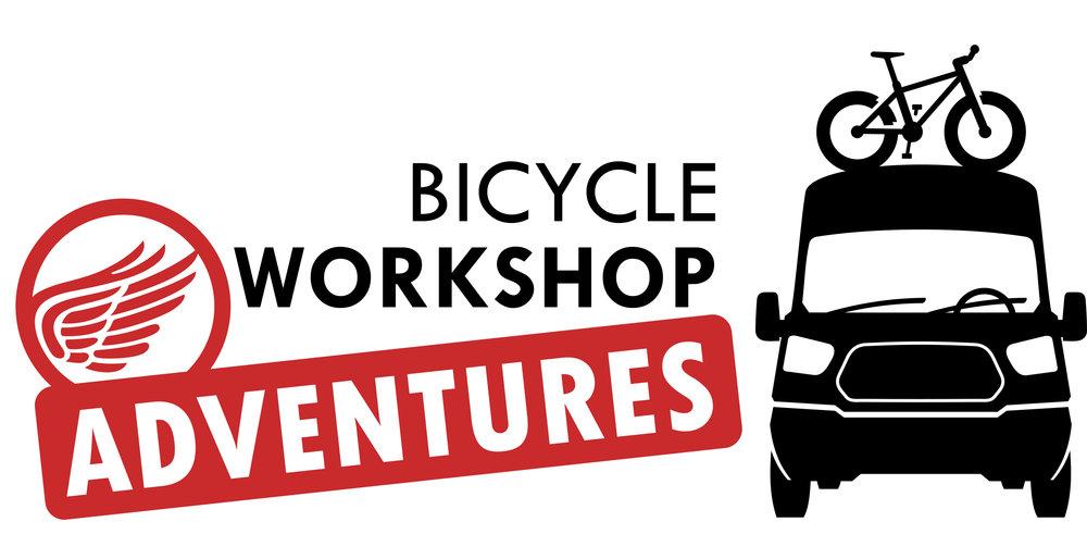 Bicycle Workshop Adventures Logo Concepts-1.jpg
