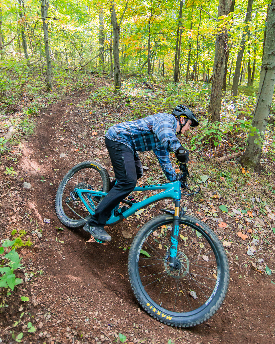 10-23-2018 - Clark Adams - Club Ride Riding Shots - INSTAGRAM SIZED-35.jpg