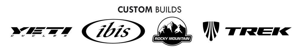 TBW Brands Custom build.jpg