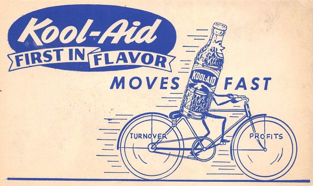 Cool Aid bike ad.jpg