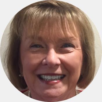 Instructor - Donna Underwood,M.Ed, ULM