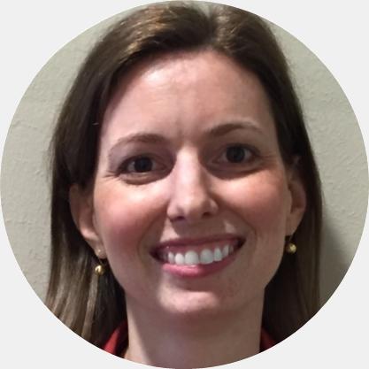 Instructor - Mary Katherine Murphy, B.D., Texas A & M