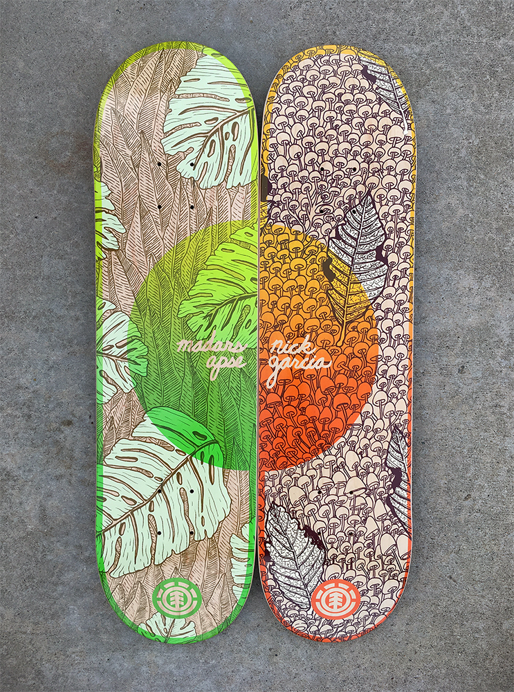 13. Element Skate Boards_Decks_Web.jpg